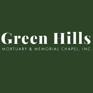 28924 200 GREEN HILLS