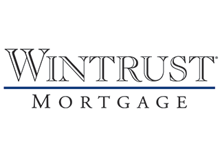 WintrustMortgage-320x229