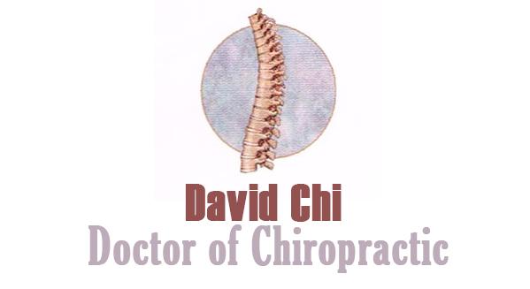 dr chi