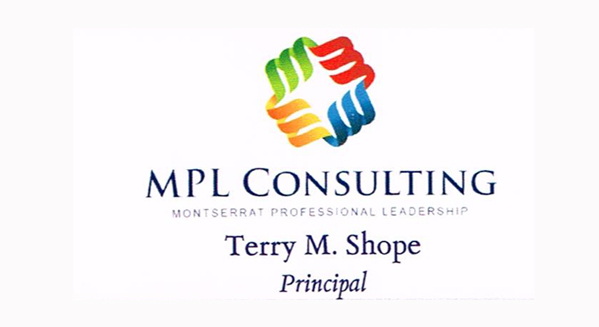 mpl consulting